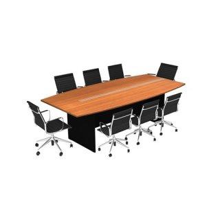รับซื้อโต๊ะประชุม