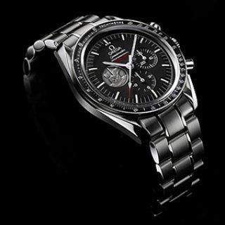 รับซื้อนาฬิกา Omega Speedmaster