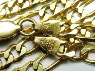 รับซื้อทองเค ทองอิตาลี Italy