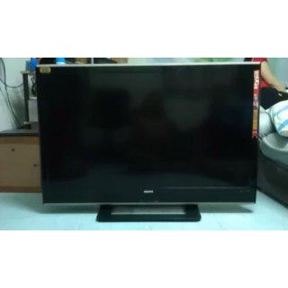 รับซื้อทีวี LCD