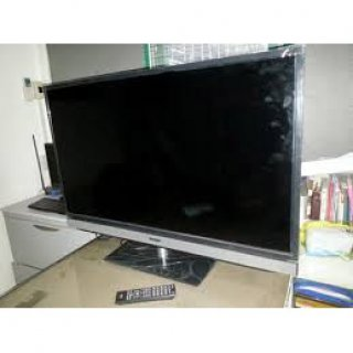 รับซื้อทีวี LED