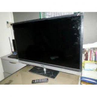 รับซื้อทีวี Plasma