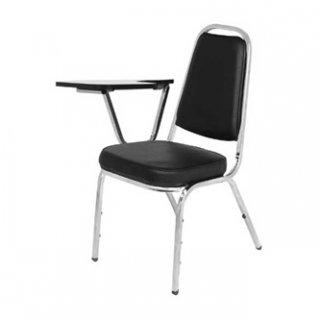 เก้าอี้ประชุมเลคเชอร์