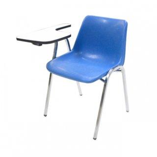 เก้าอี้ประชุมโพลีเมอร์เลคเชอร์