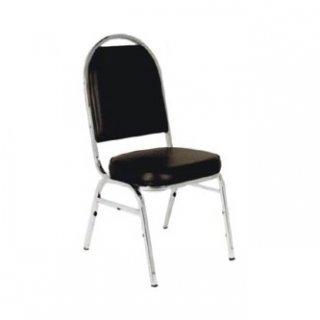 จำหน่ายเก้าอี้สัมมนา