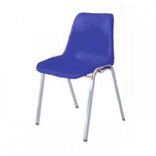 จำหน่ายเก้าอี้โพลี