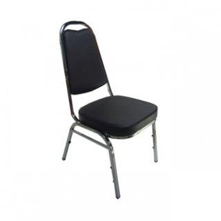 โรงงานผลิตเก้าอี้จัดเลี้ยง
