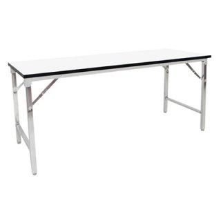โต๊ะพับประชุม