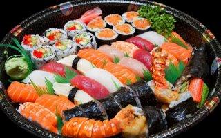 สอนทำอาหารญี่ปุ่นครบวงจร