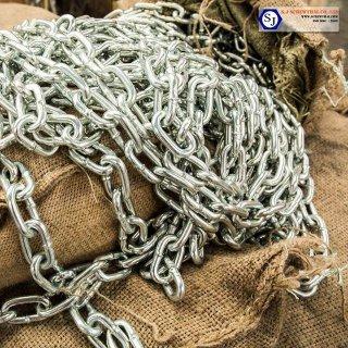 โซ่ (Chain Sling)