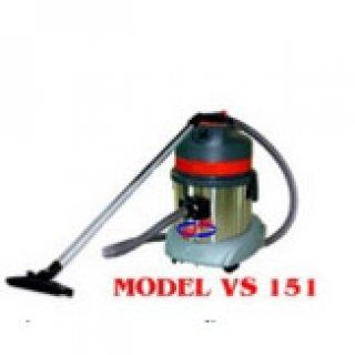 เครื่องดูดฝุ่น รุ่น VS151