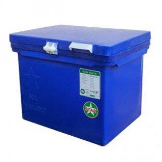 Ice Box 160 Liters