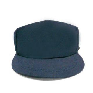 หมวก ชรบ. สีกรม