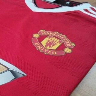 เสื้อทีมฟุตบอล MANCHESTER UNITED
