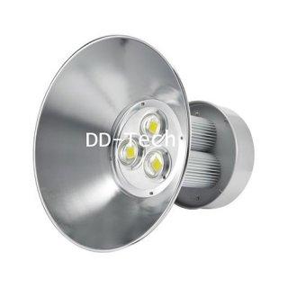 โคมไฟโรงงาน LED Highbay (Super economic model)