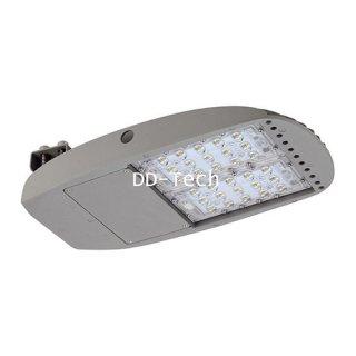 โคมไฟถนน LED Streetlight - Bridgelux + Meanwell driver (28W-50W)