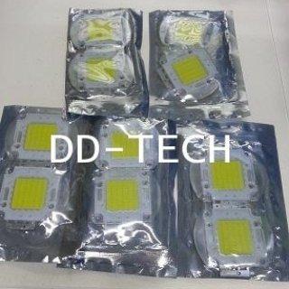 โมดูล LED Module 50W