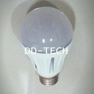 หลอด LED Bulb 8W รุ่นใหม่
