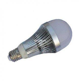 หลอด LED BULB