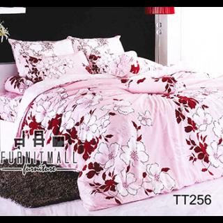 ชุดผ้าปูที่นอน TOTO รุ่น TT256