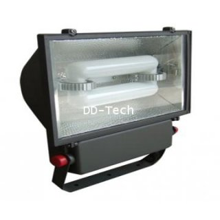 Induction Lamp (Electrodeless Discharge Lamp)