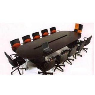 จำหน่ายโต๊ะประชุม