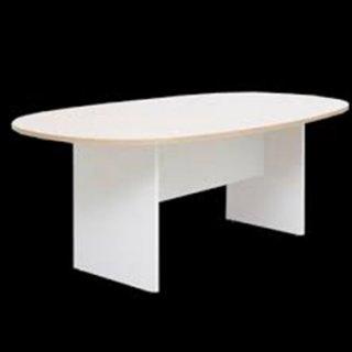 โรงงานผลิตโต๊ะประชุม