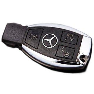 ช่างกุญแจ Benz