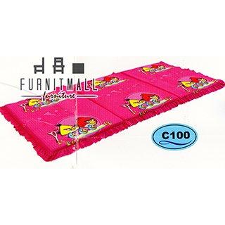 ชุดผ้าปูที่นอน SATIN PICNIC รุ่น C100