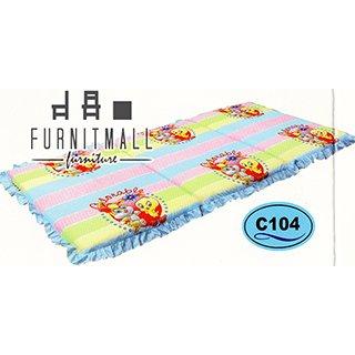 ชุดผ้าปูที่นอน SATIN PICNIC รุ่น C104