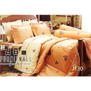 ชุดผ้าปูที่นอน Jessica รุ่น J130