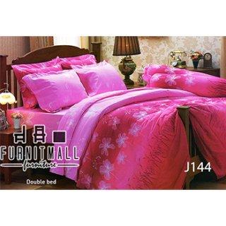 ชุดผ้าปูที่นอน Jessica รุ่น J144