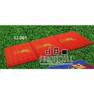 ชุดผ้าปูที่นอน TULIP รุ่น 3FL I001