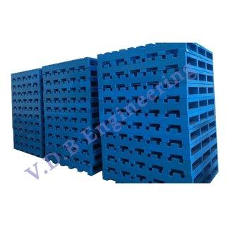 Steel Pallet Wholesale