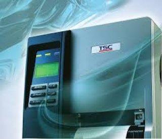 เครื่องพิมพ์บาร์โค้ด TSC TTP246MPLUS