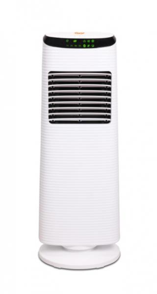 พัดลมไอเย็น Tower clarte รุ่น CT918AC