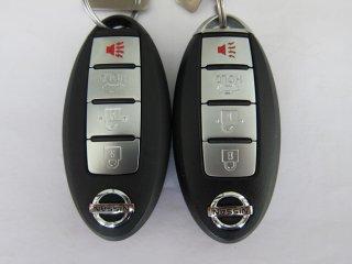 ช่างกุญแจ teana