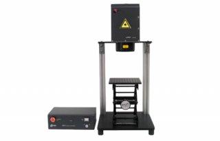 เครื่อง UM-1 Laser marking system