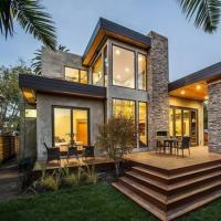 บริการรับสร้างบ้าน