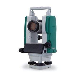 กล้องวัดมุม SOKKIA DT-940