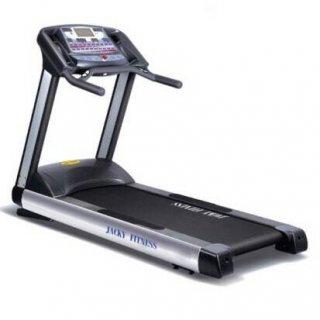 ลู่วิ่งไฟฟ้า Jacky Fitness รุ่น YK-07008