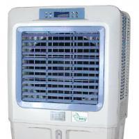พัดลมไอเย็น รุ่น SK-9000P