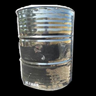 น้ำยางมะตอยถัง 200 กิโลกรัม