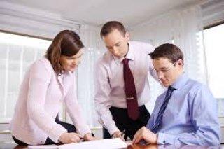 บริการจัดหาล่ามเพื่อธุรกิจการค้า