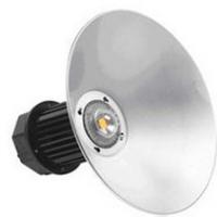 หลอดไฟ LED high bay light 30W