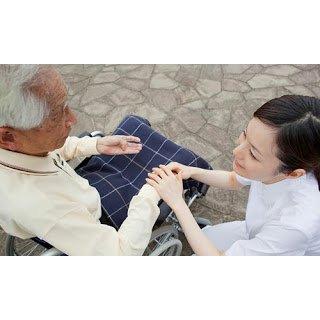 รับดูแลผู้สูงอายุนนทบุรี