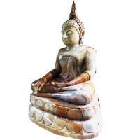 พระพุทธรูปปางสมาธิ