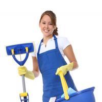 รับทำความสะอาดอพาร์ทเม้นท์