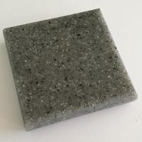 หินอ่อนสังเคราะห์ สี Hoya sg-2011