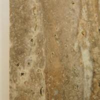หินอ่อนทราเวอร์ทีน เบจ TR